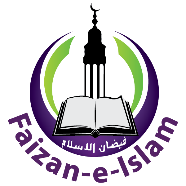 Faizan E Islam